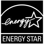 es_can_energystar_blk