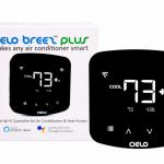 2019-08-16_19_16_27-Cielo_Breez_Plus_Smart_Air_Conditioner_Remote_Controller___WiFi_Enabled_Compat